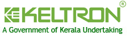 Kerala State Electronics Development Corporation Limited